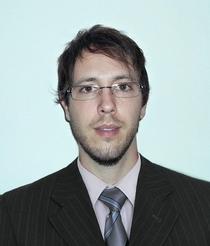 Mauro Cambronero