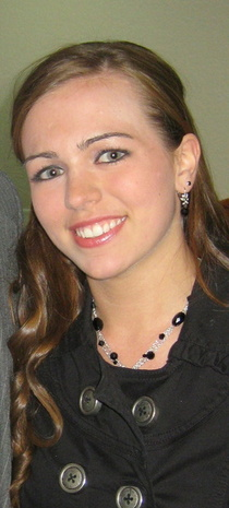 Mika Shelby Callaway