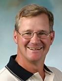Dr. Doug Cusick