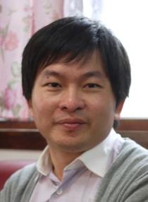 Yu Yu Chen