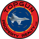 Topgun Property Realty