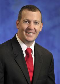 Ryan Mc Daniel