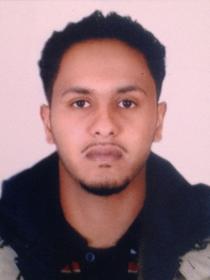 Suhaib Awad