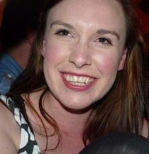 Emma Bullen