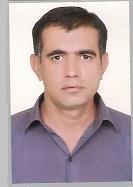 Soomro Abdul Ghaffar