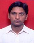 Dipak Chinchankar