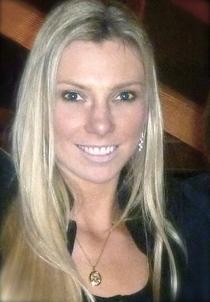 Kelly Shanahan