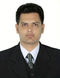 Daljinder Singh