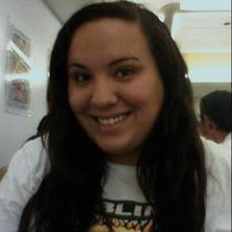 Samantha Acevedo