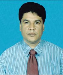 Md Habibur Rahman Bhuiyan