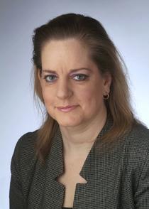 Natalie Artemas Polak