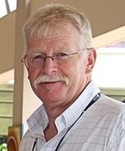 Craig Salmon
