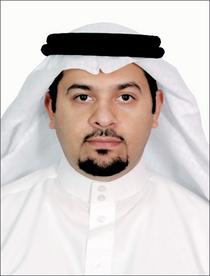 Abdullah Alfahaid