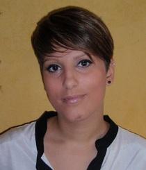 Patricia Sánchez Pardo
