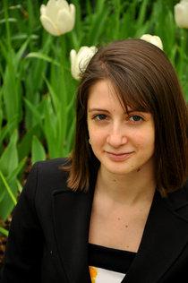 Katherine Nole