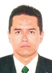 Pedro Beltran Canessa