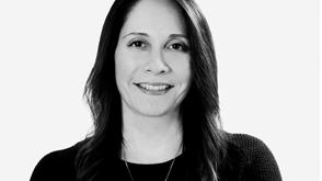 Melissa Cartagena, MBA