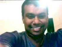 Rishendran Rishen