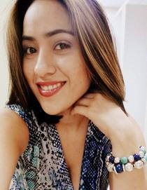 Daysi Calavia Lopez