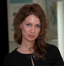 Katya Shvyreva