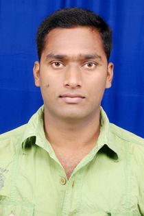 Sameer Mohanty