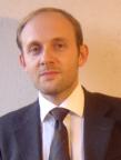 Christophe Bure