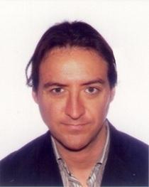 Francisco Javier De La Morena Fernández