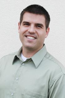Jeremy Naranjo