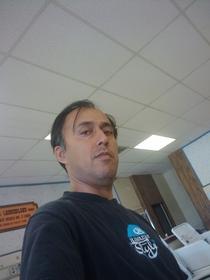 John Tapia