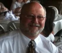 Scott Van Buren