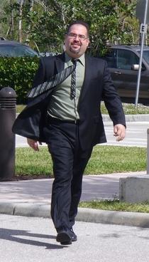 Julian Carrera