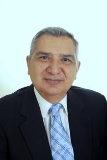 Juan Najarro