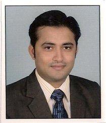Abhishek Vaish