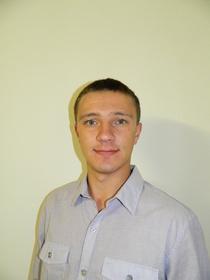 Vladimir Carmanov