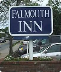 Falmouth Inn