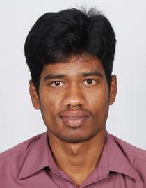 Ramachandrana K