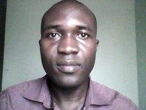 Idoko Owulo