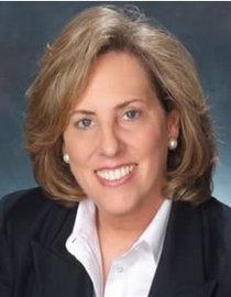 Maureen Mc Dermut