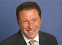 Scott Haworth Attorney