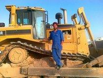 Randeep Singh