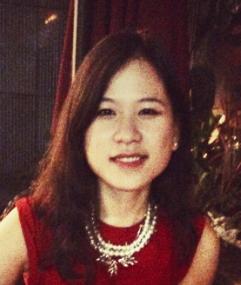Kanny Kan Yi Li