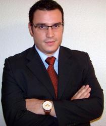 Jose Antonio Martinez Matta