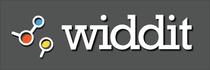 Widdit Inc