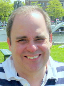 Robert Berwick