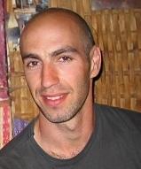 Nadav Goshen