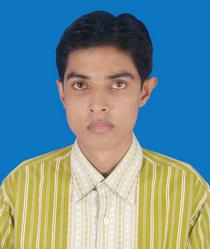 Sharif Ul Islam Pallob