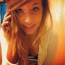 Kaylee Ferrito