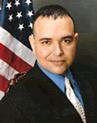 Paul De Souza