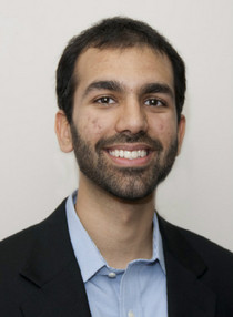 Neil Ramchandani