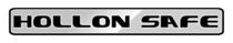 Hollon Safe Company